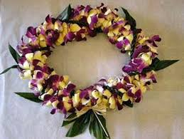 flower leis where to buy a graduation in oc cbs los angeles