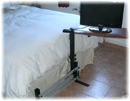 laptop table for bed bed bath and beyond bed tv tray bedroom stands end of bed stand units bedroom tables bed