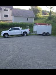 which brand is the best what brand is the best enclosed trailer construction
