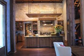 rustic kitchen decor ideas home depot kitchen design warm rustic kitchen decorating ideas