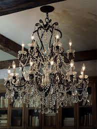 Home Chandelier Chandelier For Home Furniture Favourites