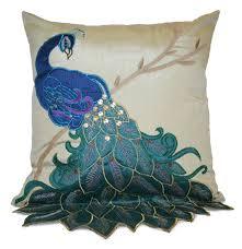 peacock home decor silk peacock home decor online buy wholesale