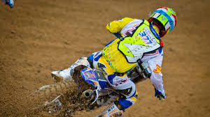 pro motocross live timing lucas oil pro motocross christophe pourcel fastest qualifier in