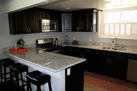 Kitchen Interior Design Photos by 15 Of The Best U0027flip Or Flop U0027 Kitchens Hgtv U0027s Flip Or Flop Hgtv