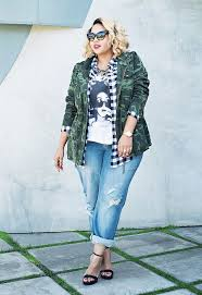 97 best plus size for spring images on pinterest cold
