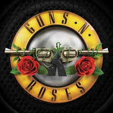 Guns And Roses - guns n roses gunsnroses