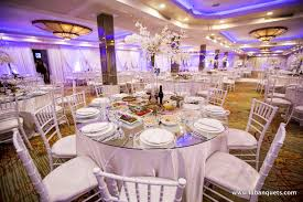 Floor Plan For Wedding Reception by Wedding Receptions In Los Angeles Gallery Wedding Decoration Ideas