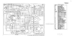 Rotary Coil Wiring Diagram Hose Wiring Diagrams House Wiring Diagram In Sri Lanka House Image