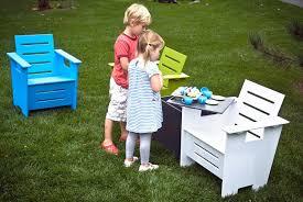 kids patio furniture techethe com