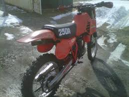 motocross bikes for sale in ontario bikes for sale u2013 sasquatch cycle