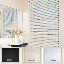 Plastic Blinds Plastic Blinds Ebay