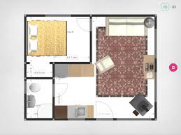 House Plans For Cottages by Perfect Floor Plan This 20ft X 24ft Off Grid Cabin Floor Plan Is