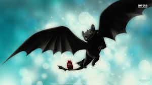 46 toothless dragon modern hd widescreen wallpapers bsnscb gallery