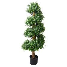 decorating topiaries paper flower for home accessories ideas
