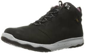 womens hiking boots target teva s shoes ca canada teva s shoes toronto big