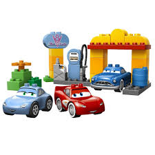 cars movie cars movie toys com bontoys com