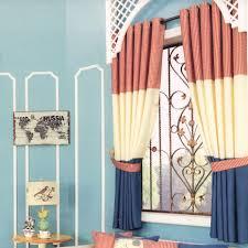 kitchen curtain ideas kitchen curtain retro kitchen curtain fabric vintage retro kitchen curtains