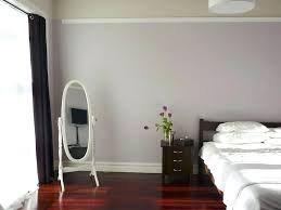 lavender painted walls grey purple paint purple silver grey painting abstract art purple