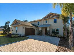 what you u0027ll find in orlando florida compared with other parts of