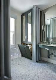 traditional bathroom ideas for small bathrooms andxdlgb
