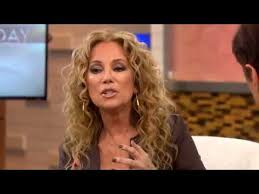 what does hoda kotb use on her hair pin by cheryl crawford on hair pinterest kathie lee gifford