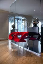 luxury home decor brands amazing wallpaper house decor luxury