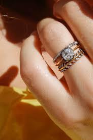 wedding bands sets 19 best wedding ring sets images on wedding bands