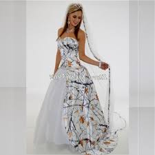 camo bridesmaid dresses cheap blue camo wedding dresses gown and dress gallery