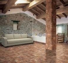 floor and decor website new york chelsea brick look porcelain tile 3 99 go to website