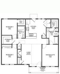 top simple house designs and floor plans design rustic house luxamcc