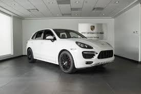 2013 porsche cayenne gts for sale 2013 porsche cayenne gts for sale in colorado springs co