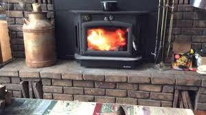 xqjninfo page 5 xqjninfo wood stove