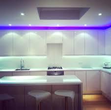 lights under kitchen cabinets monsterlune