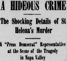 executedtoday com 1890s