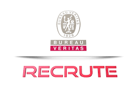 bureau veritas recrute 30 inspirational bureau veritas recrutement localsonlymovie com