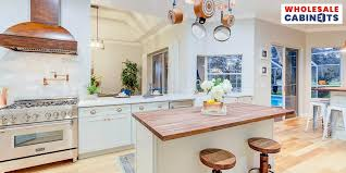 solid wood kitchen cabinets wholesale kitchen cabinets