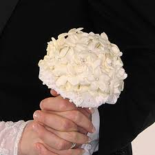 wedding flowers ny wedding events flowers corsages boutonnieres manhasset ny