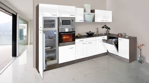 K Henzeile Preiswert Vicco Küche Küchenzeile L Form Küchenblock Real Küchen L Form