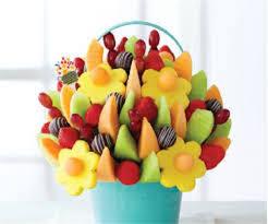 elible arrangements edible arrangements sacramento area business for sale in