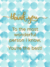 free ecards thank you thank you message greeting cards birthday greeting cards by