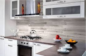 Home Depot Kitchen Backsplash Tiles Backsplash Wonderful Gray Kitchen Backsplash With Glossy