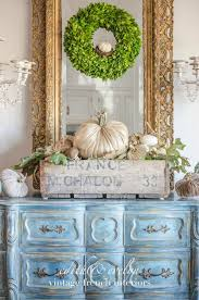 Vintage Decorating Ideas For Home Best 25 Vintage Fall Ideas On Pinterest Fall Wedding