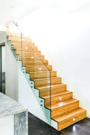 Apartment Stairs Design Small Wooden Stairs Looking Apartment Stairs Design Inspired