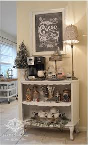 best 20 tea station ideas on pinterest coffee area coffee nook hot cocoa bar cloth patina more