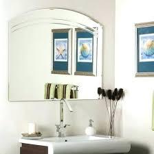 wall mounted extendable mirror bathroom wall mirrors cheap for bathroom lighted mounted extendable mirror