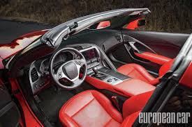 corvette stingray interior 2014 jaguar f type v8s vs 2014 chevrolet corvette stingray z51