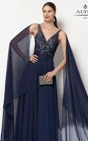 alyce paris 27171 dress missesdressy com