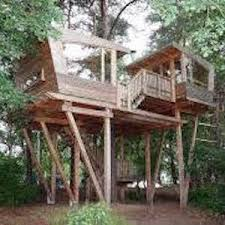 Treehouse Europe - treehousehotels in europe the treehouseblog