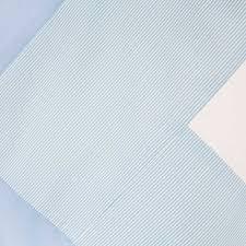 babyzimmer enni babyzimmer enni in weiss 19 tlg mit 3 türigem kl textilien