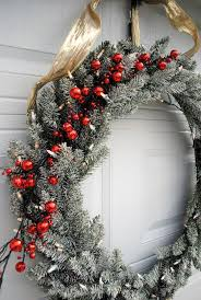 does home depot have their black friday deals on wreaths swags 198 best doors images on pinterest windows architecture and doors